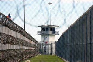 Unsafe_Prisons__JW035_jpg_312x1000_q100.jpg